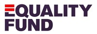 Equality Fund (CNW Group/Equality Fund)