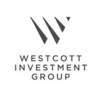 Westcott Investment Group logo