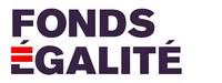 Fonds pour l'égalité (Groupe CNW/Equality Fund)