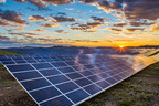 Globeleq Reaches Financial Close on Kenya's First Utility Scale IPP Solar Project