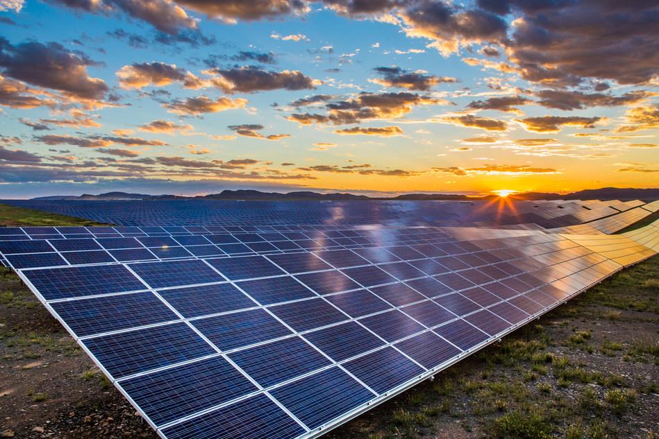 Globeleq_Solar_Project
