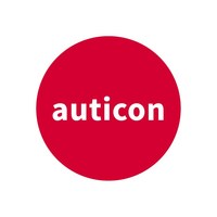 Auticon, stylised as auticon, is an international information and communication technology consulting firm that exclusively employs adults on the autism spectrum as Information and communication technology consultants. auticon identifies as a social enterprise. (CNW Group/Auticon)