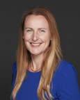 National Geographic Society Names Kalee Kreider Chief of Content, Communications and Public Affairs