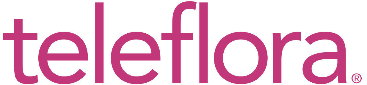 Teleflora Acquires Interflora Uk From Ftd