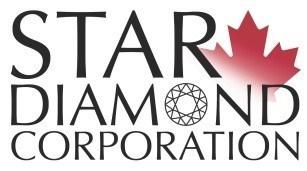 Star Diamond (CNW Group/Star Diamond Corporation)