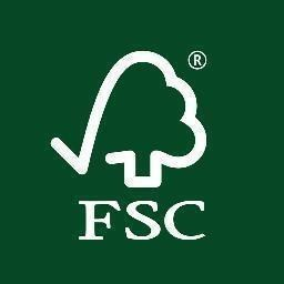 Le Forest Stewardship Council (Groupe CNW/Le Forest Stewardship Council)