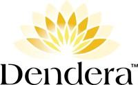 Dendera Natural Health LLC