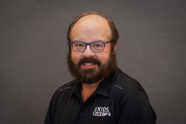 Dean Rotbart, Host of Monday Morning Radio