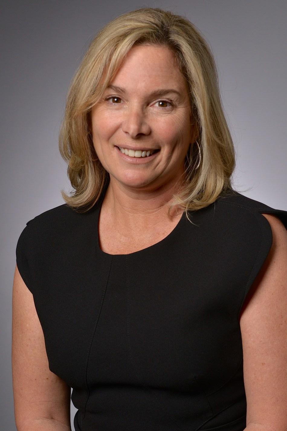 Debbie Demchak, Highmark Health Board of Directors