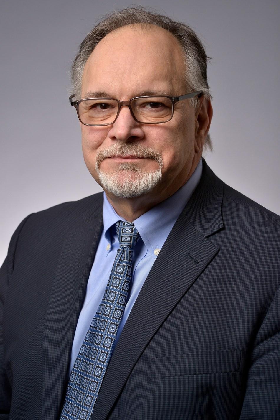 Scott Izzo, Highmark Health Board of Directors