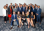Siegfried Launches Fifth Class of its Director Explore Program