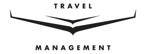 Travel Management Company