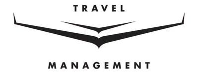 Travel Management Company
