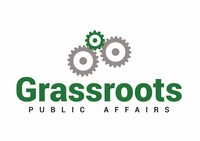 Grassroots Public Affairs (CNW Group/Grassroots Public Affairs)