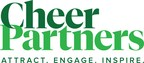 Cheer Partners Launches Next Phase Of Employee Engagement Analysis