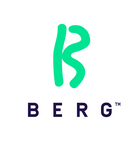 BERG Presents Key Findings From Two Important Clinical Initiatives At The 2019 ASCO Annual Meeting:  BERG's Final Phase 1 Results For BPM 31543 In Chemotherapy-Induced Alopecia And A Clinical Study Using BERG's Interrogative Biology® Platform Demonstrating The Importance Of Altruism In Pancreatic Cancer Biomarker Discovery