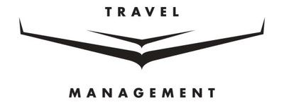Travel Management Company (PRNewsfoto/Wheels Up)