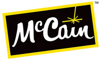 (PRNewsfoto/McCain Foods USA)