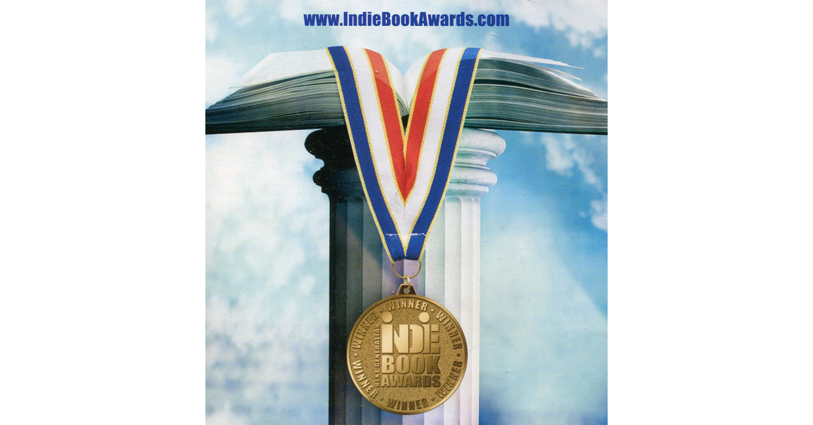 2019 Indie Book Award Winners Announced
