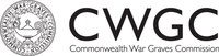 Logo: Commonwealth War Graves Commission (CNW Group/Commonwealth War Graves Commission)