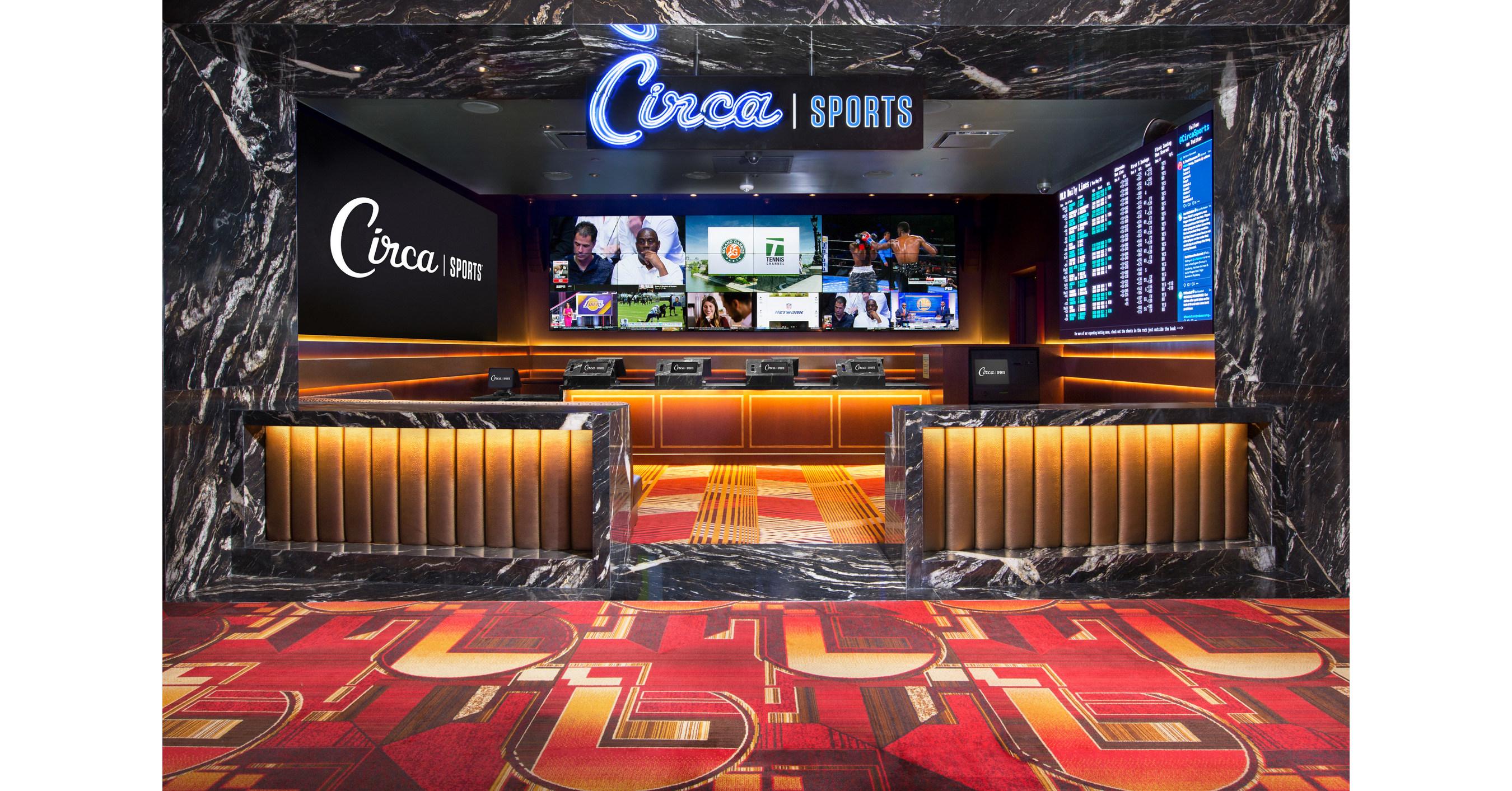 sports betting boards b-roll