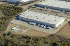 JLL Income Property Trust Acquires Dallas Industrial Distribution Center