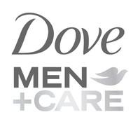 Dove Men+Care (CNW Group/Unilever Canada)
