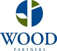 Wood Partners Announces Grand Opening of Alta Dairies in Atlanta