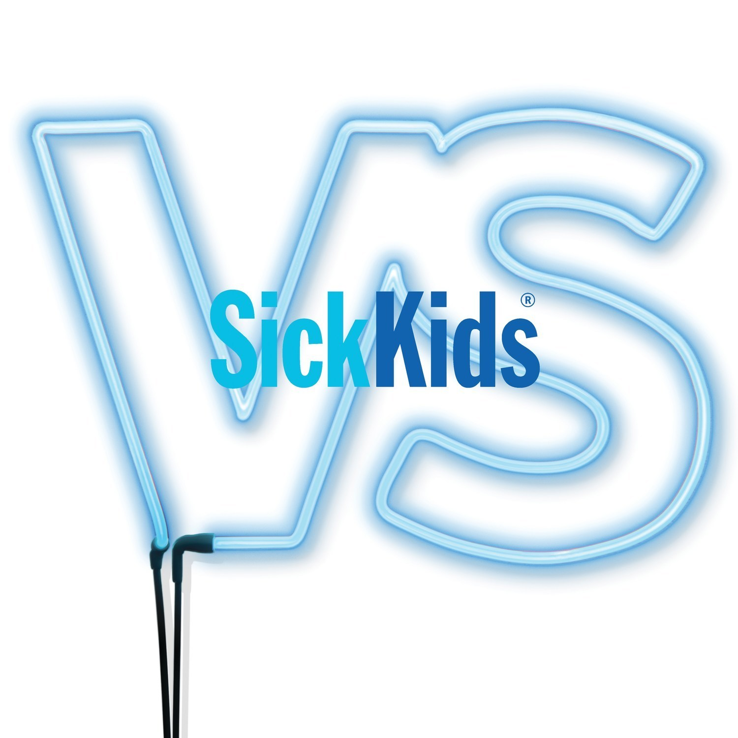 Image result for sick kids