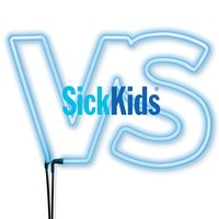 SickKids Foundation (CNW Group/SickKids Foundation)
