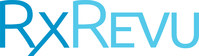 RxRevu - the industry leader in Prescription Decision Support