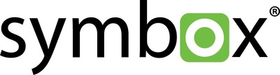 Symbox Logo (PRNewsfoto/Symbox)