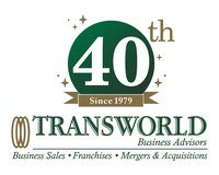 Transworld Business Advisors - Selling businesses for over 40 years!