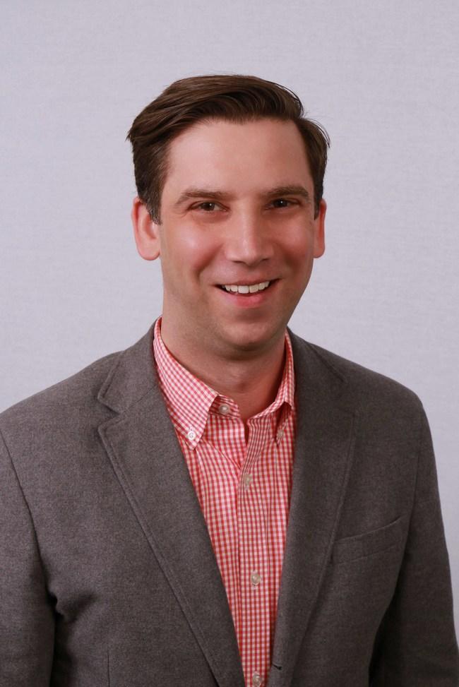 Weston Tanner
