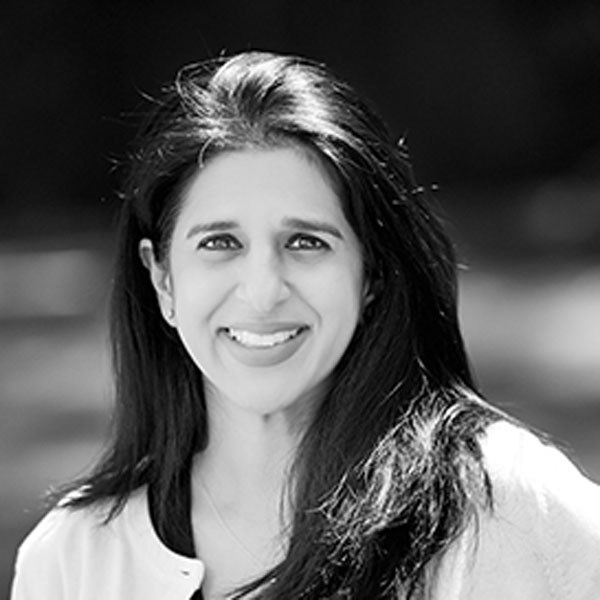 Veena Vadgama, VP Marketing at Telestax