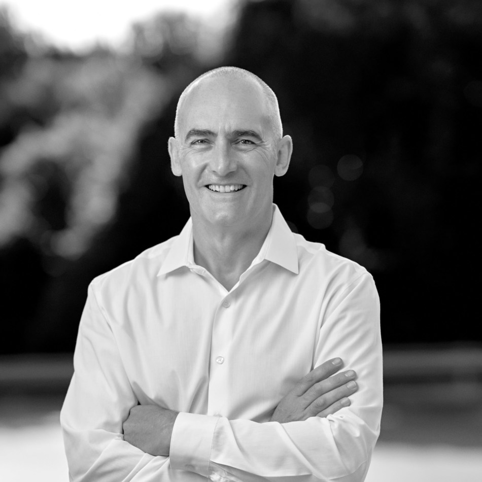 Patrick Bonnaure, CFO of Telestax, Inc. (PRNewsfoto/Telestax, Inc.)