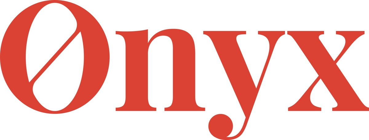 Onyx launches unrivaled cybersecurity solution with