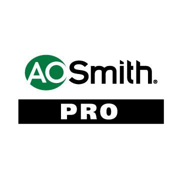 A.O. Smith Pro