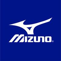 (PRNewsfoto/Mizuno)