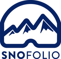 SnoFolio, the Future of Snowsports Performance Development. We power ski schools and ski racing programs with the most innovative technology on the market. Whether it's a ski school trying to increase retention or a World Cup team looking for a unique advantage, SnoFolio is the solution. Interested in implementing SnoFolio products into your ski school or ski racing program? Visit snofolio.com or contact us today to learn more!