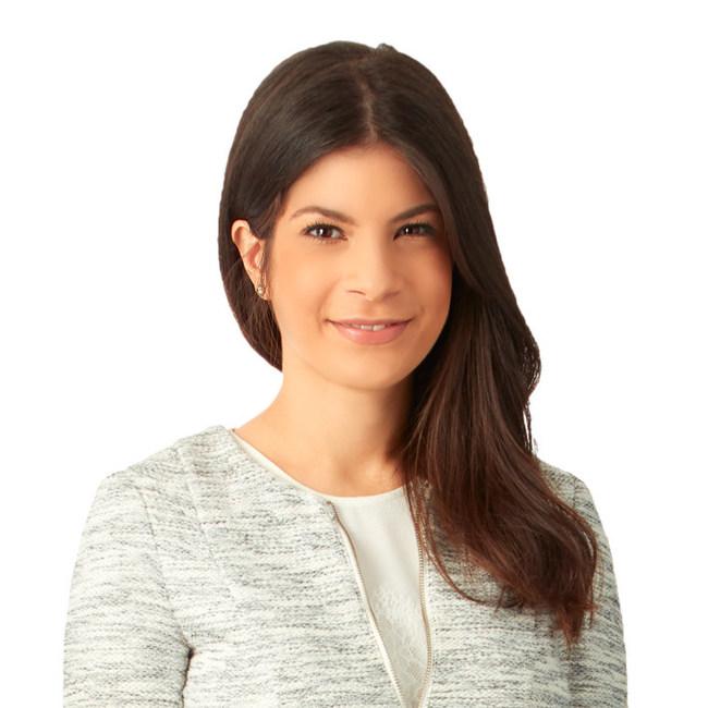 Lucy Vartanian