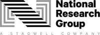 (PRNewsfoto/National Research Group)