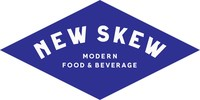 New Skew, Toronto-based food innovation company (CNW Group/New Skew)
