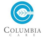 www.col-care.com