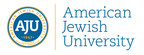 American Jewish University Engages Huron Consulting Group in...