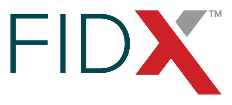 FIDx (PRNewsfoto/Fiduciary Exchange, LLC (FIDx))
