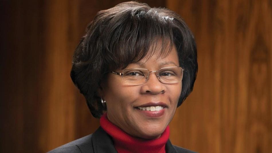 Livongo Appoints Karen L. Daniel to Board of Directors to Lead Audit Committee