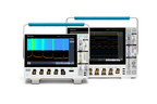 Tektronix Launches New 3 Series MDO and 4 Series MSO