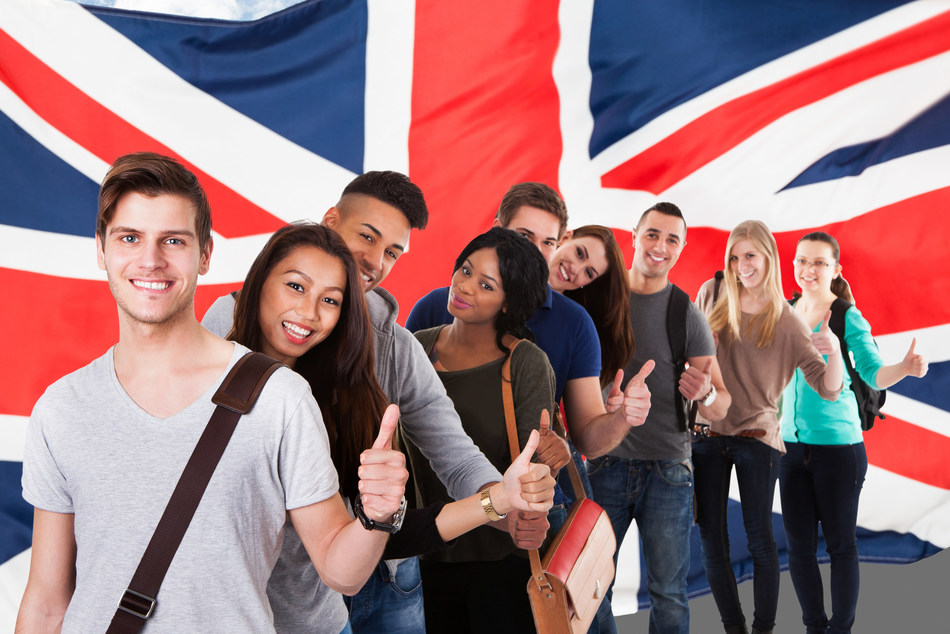 UniSuccess expands to the United Kingdom, with the mission of helping high school students get into their dream universities. Both university and high school students worldwide are joining UniSuccess with excitement, making it a unique video network for social education.