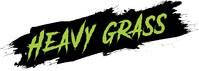 Heavy Grass